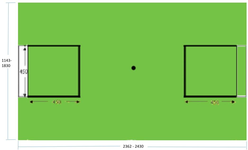 campo-de-wro-football