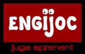 logo-engijoc