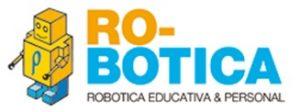 logo-ro-botica