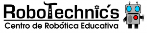 logo-robotechnics
