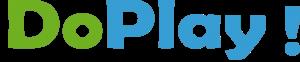 logo-doplay