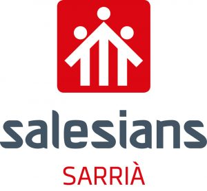 logo-salesianssarria