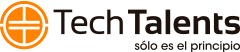 logo-techtalens