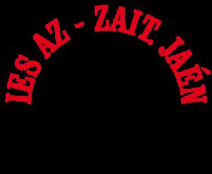 logo-ies-az-zait